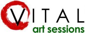 VITAL Art Sessions