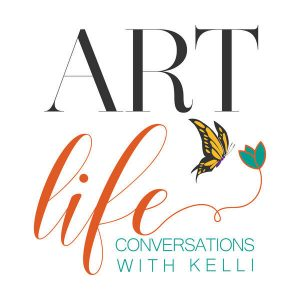 Art Life Conversations