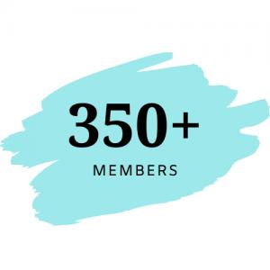 VITAL Sales Page Graphic-Members