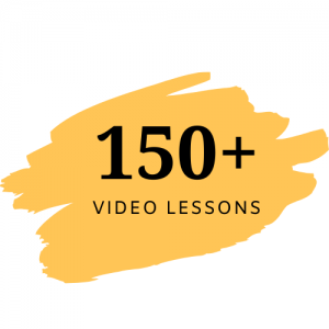 VITAL Sales Page Graphic-VideoLessons